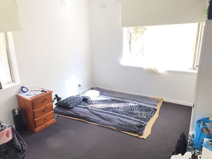 Lease transfer for a flat in Hawthorn