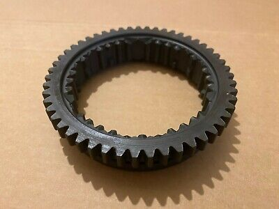 FIAT X1//9 X19 1300 /& 1500 UNO TURBO 1.3-1ST et 2ND GEAR Syncro Ring 4375691