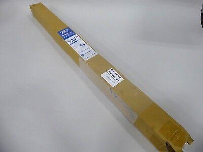 Big Alpha Big Daishowa Ts22-1000l-10p T-slot Clean 1m Pack Of 10