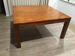 Dinning Room Table1500 Knoxfield Knox Area Preview