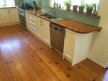 Second hand kitchen Wilston Brisbane North West Preview