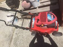 Rover lawn mower High Wycombe Kalamunda Area Preview