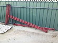 Gantry with Block & Tackle Oakden Port Adelaide Area Preview