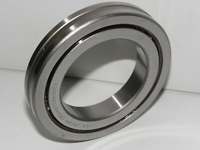 Iko Crossed Roller Bearing Crbh5013auuc1
