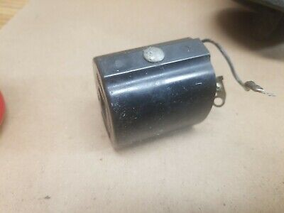 Wico X Magneto Coil Nos Wico Coil Part Number X5700