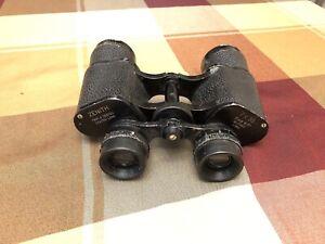 Zenith binoculars - vintage