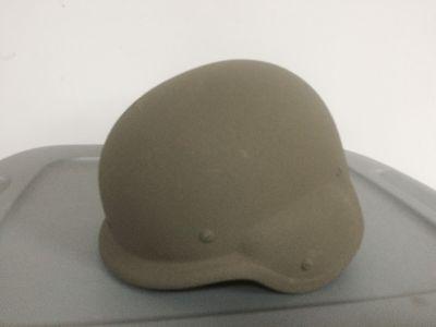 Kevlar Helmet Large  On vacation until 1/19/18