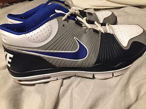 Nike Trainer 1 size 12 men