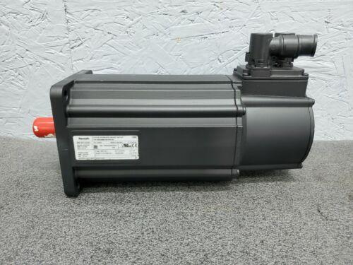 Rexroth Indramat MHD090B-035-PP0-UN Servo Motor R911282008