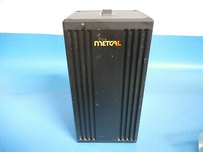 Metcal Stss-002 Soldering System Power Supply Unit Ps2