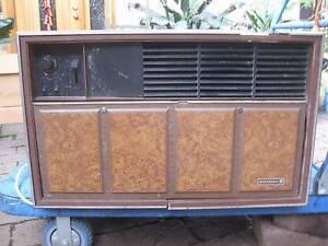 For Sale Kelvinator, single phase, windows type  air conditioner. Toongabbie Parramatta Area Preview
