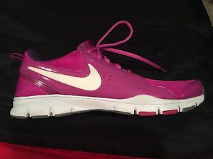 Nike In-Season TR Women's Training Shoe size 11 $30 OBO