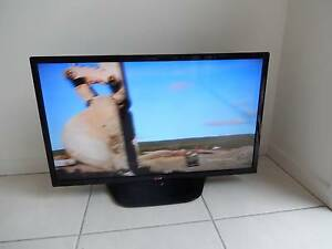Television LG 80cms Twin Waters Maroochydore Area Preview