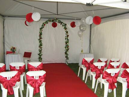 Ipswich Party Hire West Ipswich Ipswich City Preview