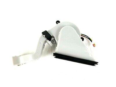 Genuine Shark Ion Robot RV750 RV755 R75 Vacuum - Impeller Fan Module (Impeller Module)