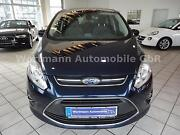 Ford C-Max 2.0 TDCi Autom. Trend