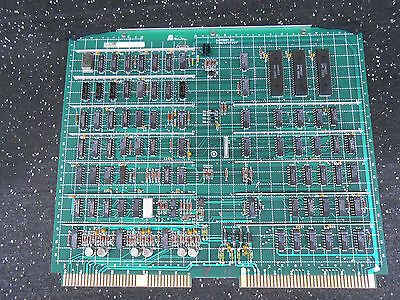 Accuray 061580 002 Spta  Support Board 1 061579 001