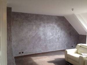 Professional Painter and Decorator Perth Perth City Area Preview