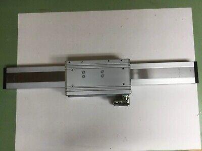 Allen Bradley Ldat-s031040-dbs Ac Servo Linear Actuator