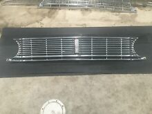 ford 1968 xt.grill headlight surrounds.v g condition.also xr Marion Marion Area Preview