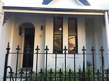Stylish, fully renovated terrace in Central Newtown Newtown Inner Sydney Preview