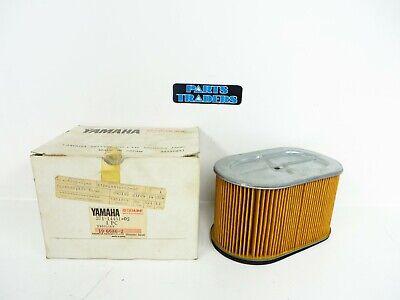 NOS Genuine Yamaha Air Filter TX500 1973 - 1974 XS500 1975 371-14451-02-00