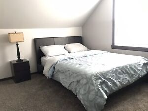 $650 Room for Rent - Near St Boniface