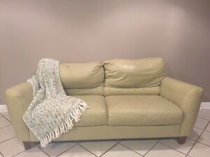 Pleasing Sofa Bed Buy Or Sell A Couch Or Futon In Fredericton Ibusinesslaw Wood Chair Design Ideas Ibusinesslaworg