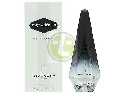 Parfum Givenchy Ange Ou Demon (Givenchy Ange Ou Demon Edp Spray 30ml WOMEN Eau de Parfum)
