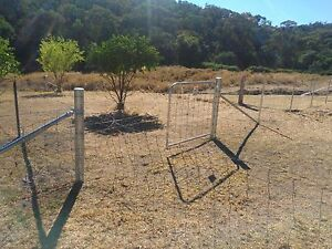 Rent to buy DA approved land near Mudgee Sydney City Inner Sydney Preview