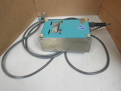 Knf Flodos Vacuum Pump Ch-6210 Suresee Ch6210 Type Jnd 100 Kts.23.18 100v 56.5w