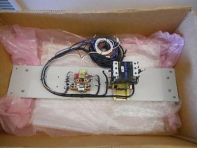 Svg Thermco 605788-01 Telemecanique Lp1 D4011 C.b. Best 610 Ups Retrofit Kit