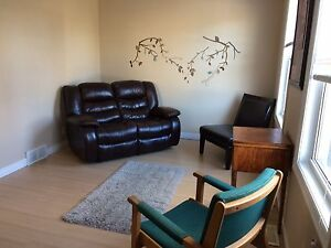All inclusive student rental *GREAT LOCATION*