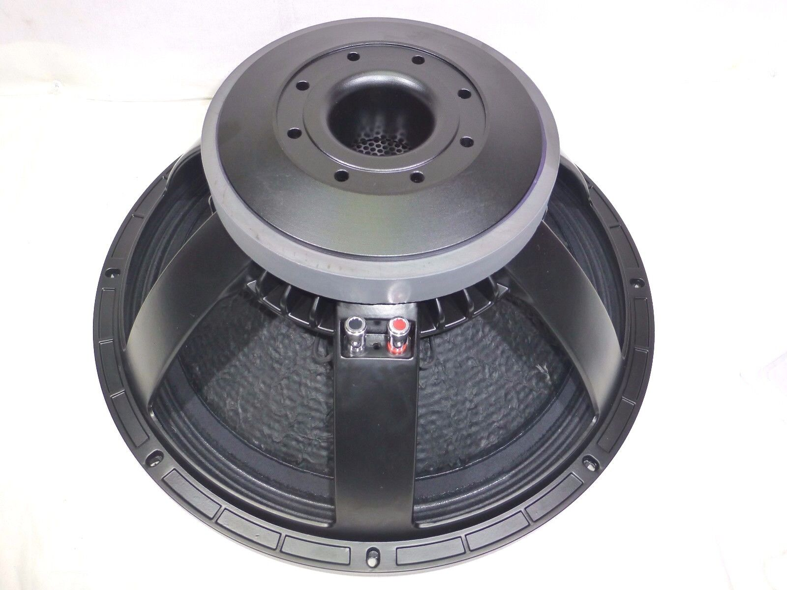 "Replacement 18"" Woofer YORKVILLE 7420 for LS608, LS800P, LS801P, TX9 Speaker 8Ω"