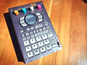 SP-404SX For Trade