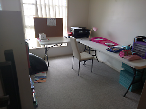 Room for Rent Lake Cathie Port Macquarie City Preview