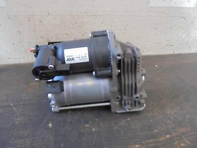 hydraulic pump suspension Jaguar XF X250 93924-0 2.2D 147kW 224DT 200013
