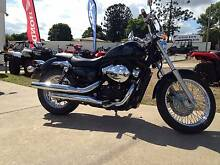 2014 HONDA VT750S - USED Gympie Gympie Area Preview