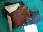 Brown Leathercraft Lacing & Thongs