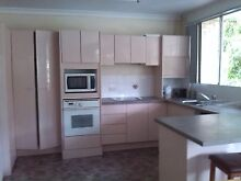 Coopers plains house share near hospital and uni Coopers Plains Brisbane South West Preview