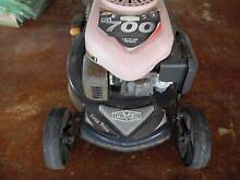 Rover 4 stroke mower Mission Beach Cassowary Coast Preview