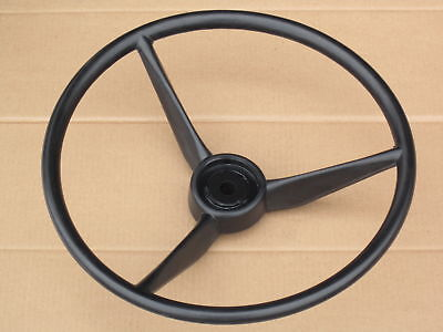 Steering Wheel For Oliver 1550 1555 1650 1655 1750 1755 1850 1855 1950 1950-t