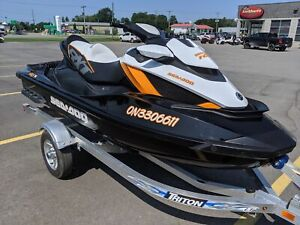 Seadoo 260 | ⛵ Boats & Watercrafts for Sale in Ontario