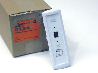 297370600 Electrolux Frigidaire Freezer Temperature Control with Alarm Genuine