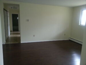 2 BDRM APT. ON DARTMOUTH WATERFRONT AVAIL.  JUNE 1ST OR MID MAY