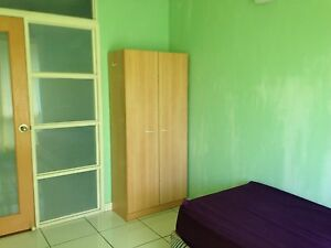Single room for rent Malak Darwin City Preview
