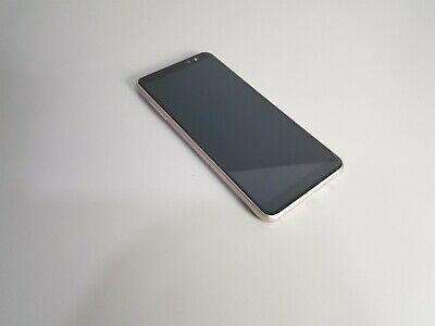 Samsung Galaxy A8 - 32GB - Blue (Unlocked) A530N  *Excellent Condition*