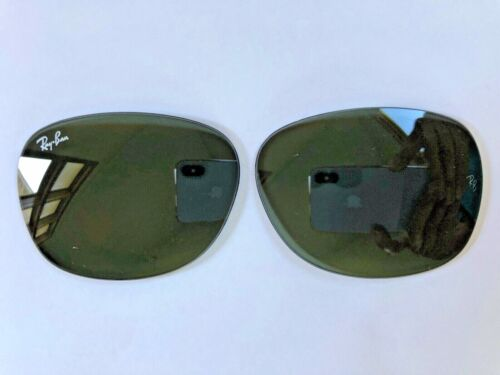 RAYBAN REPLACEMENT SUNGLASSES LENSES MODEL 2132