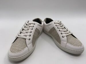 New: Kenneth Cole Unlisted Men's Sneaker Size 9