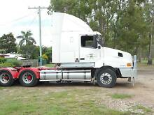Prime Mover Greenbank Logan Area Preview